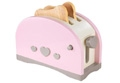 priarie toaster